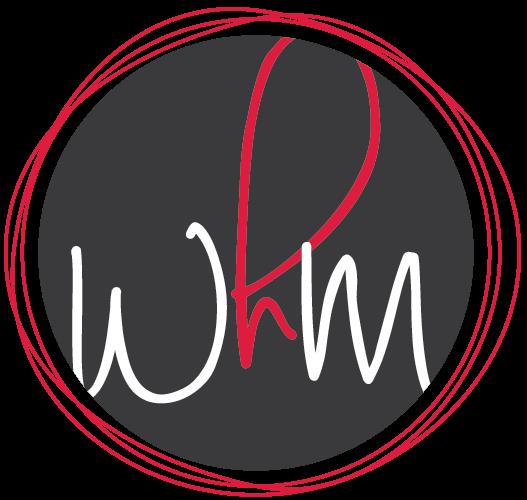Westhouse Media
